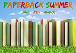 paperback summer