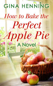 How to Bake The Perfect Apple Pie