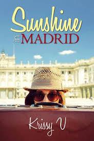 Sunshine in Madrid