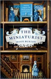 The Minaturist
