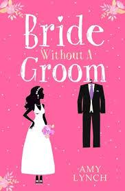Bridewithoutagroom