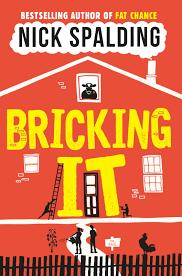 brickingit