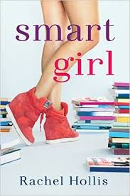 Smartgirl