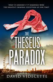 thetheseus