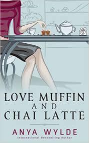 lovemuffinandchailatte