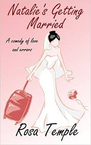 nataliesgettingmarried