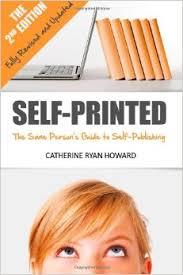 selfprinted