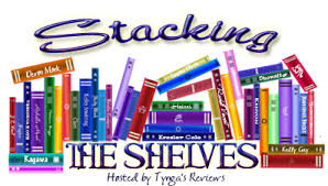 stackingtheshelves