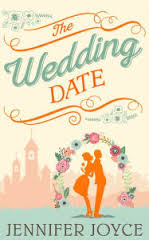 theweddingdate