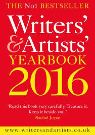 writers and artists2016