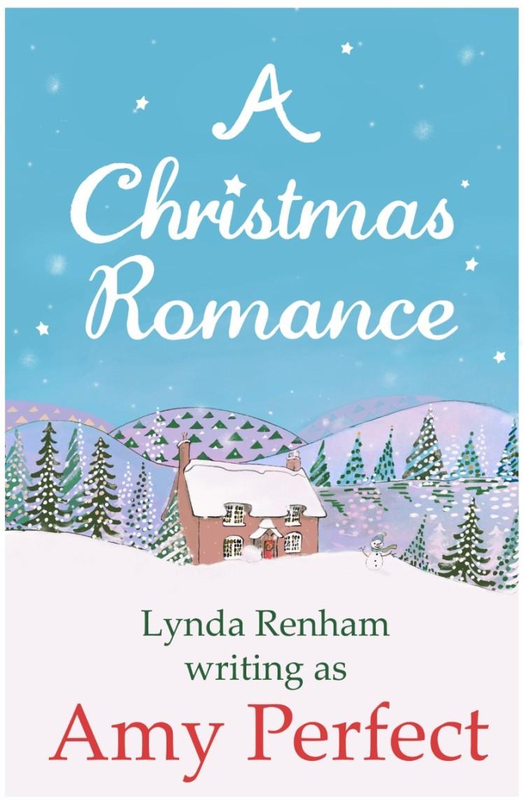 thumbnail_A Christmas Romance Design!.jpg