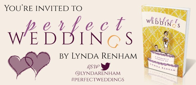 thumbnail_Renham-PerfectWeddings-Invite
