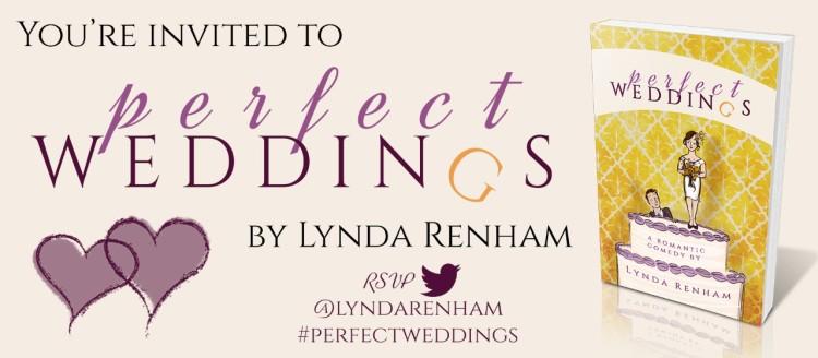 thumbnail_Renham-PerfectWeddings-Invite