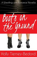 bootsontheground