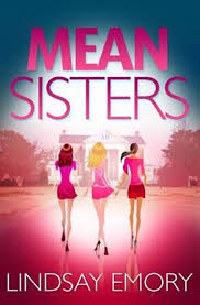 meansisters