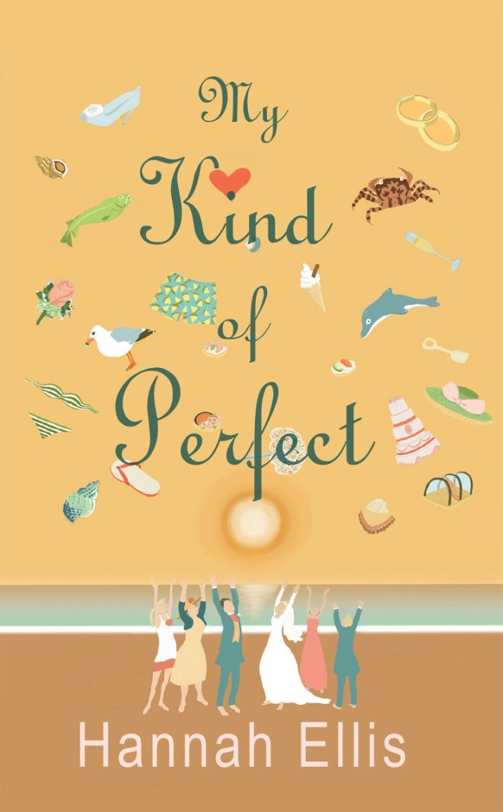 MyKindOfPerfect ebook cover1