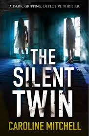 thesilenttwin