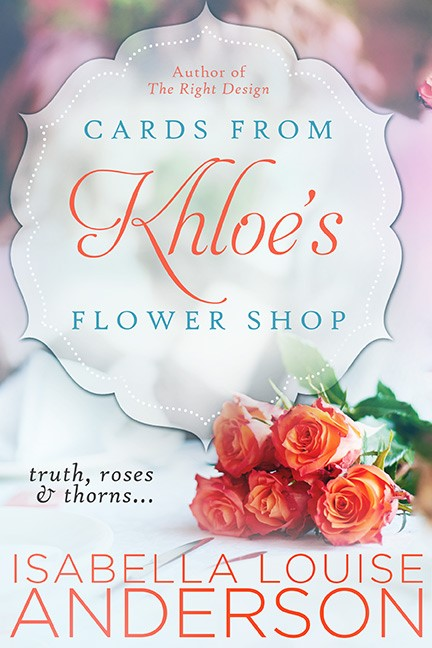thumbnailcards from khloe's flower shop