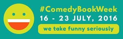 comedyweek