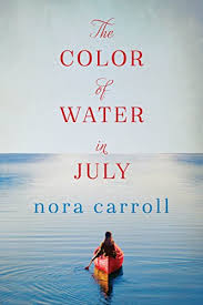 thecolorofwaterinjuly