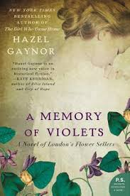 a-memory-of-violets
