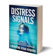 distresssignals