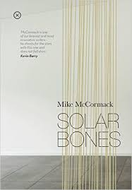 solarbones