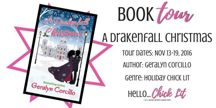 thumbnail_a-drakenfall-christmas-tour
