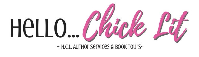 thumbnail_hello-chick-lit-banner