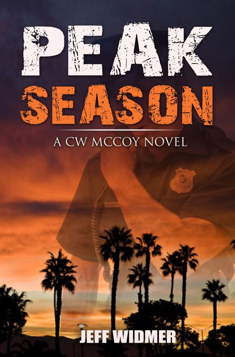 thumbnail_peak-season-cover