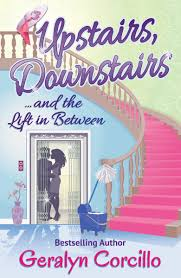 upstairsdownstair