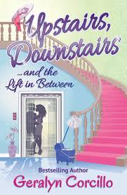 upstairsdownstair
