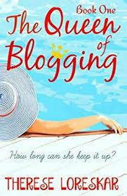 thequeenofblogging