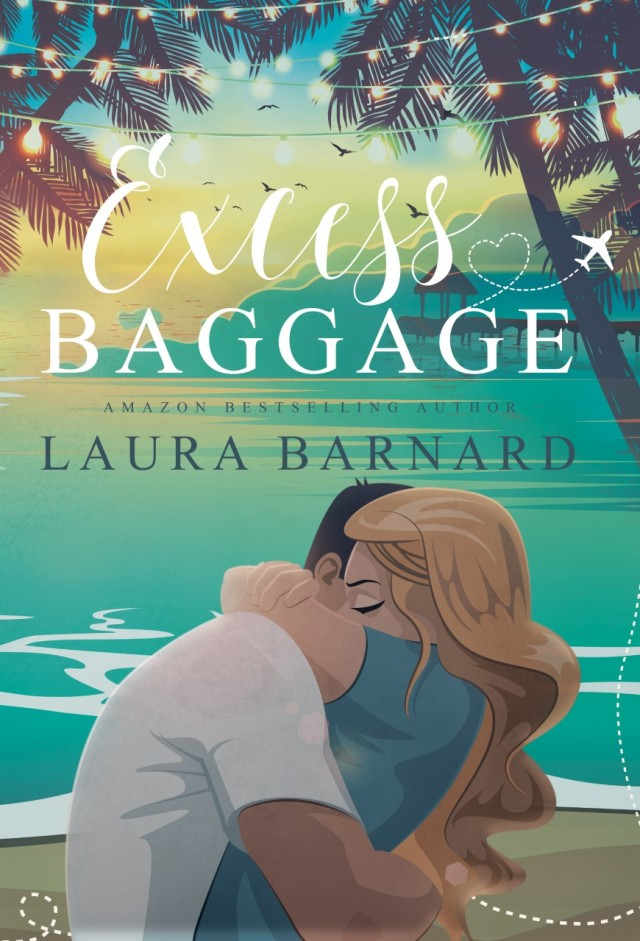 thumbnail_EXCESS-BAGGAGE-EBOOK