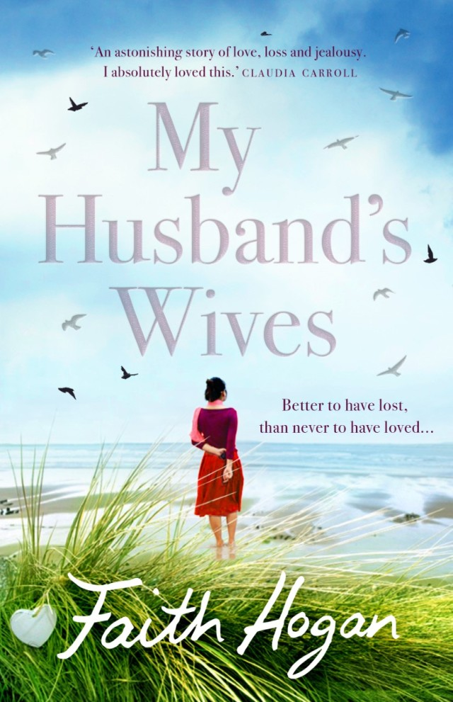 thumbnail_Hogan_MYHUSBAND'SWIVES_Silver_01