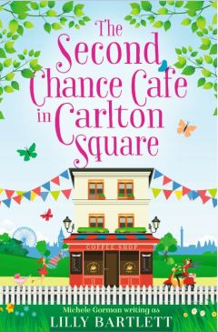 Second Chance Cafe UK small (1)