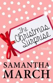 christmassurprise