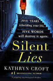silentlies
