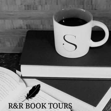 thumbnail_RR Book Tours Button