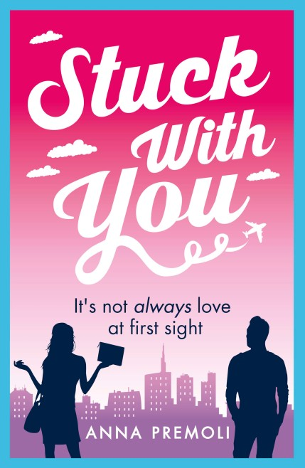 Stuck with you3