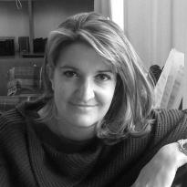 Anna Premoli(1)