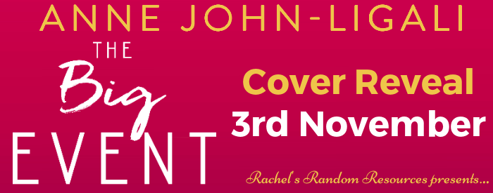 thumbnail_The Big Event Cover Reveal