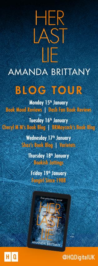 Her Last Lie Blog_Tour[2]