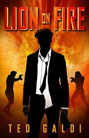 liononfire