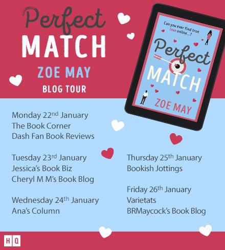 Match_Blogtour[1]