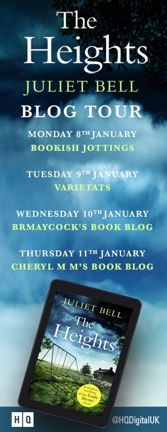 thumbnail_The Heights_BlogTour