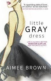 littlegraydress