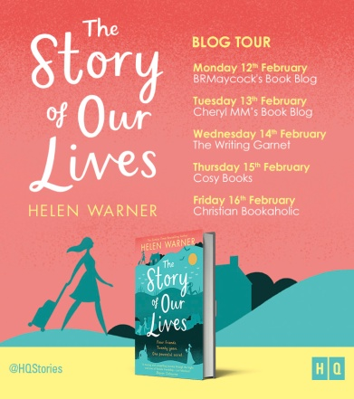 TheStoryofOurLives_BlogTour