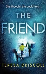 thefriend