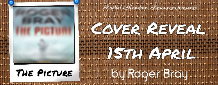 thumbnail_The Picture - Cover Reveal
